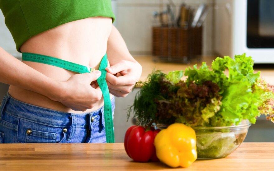 Специалисты рассказали, кому не удастся похудеть