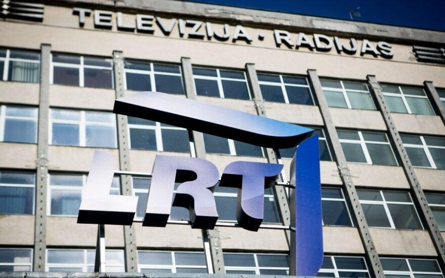 AWPL oskarża LRT o podżeganie do waśni narodowościowych