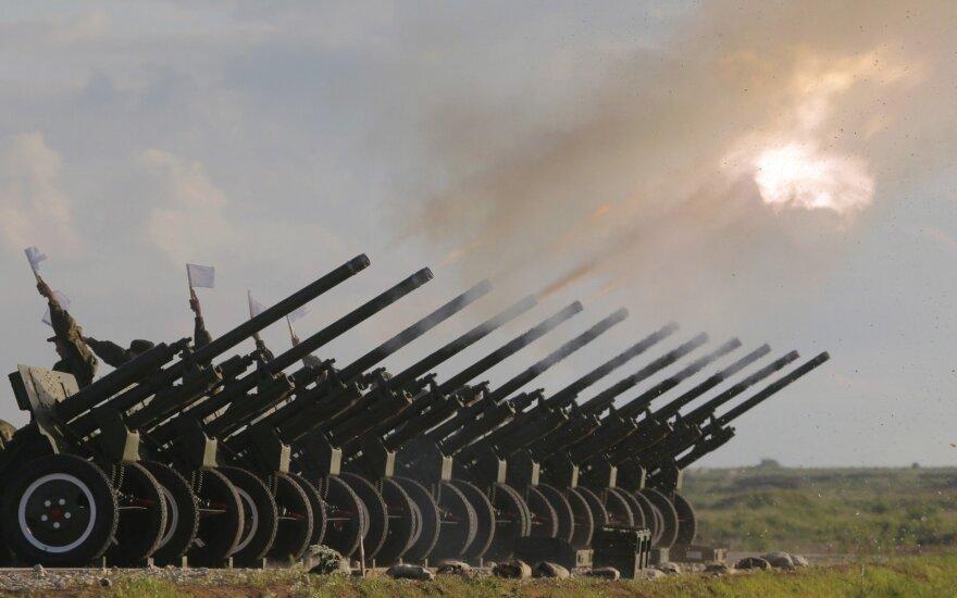 Российской военной базы в Беларуси не будет. Пока