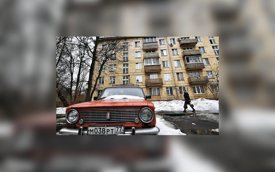 pornofilmi-na-dom-ru-muzhem
