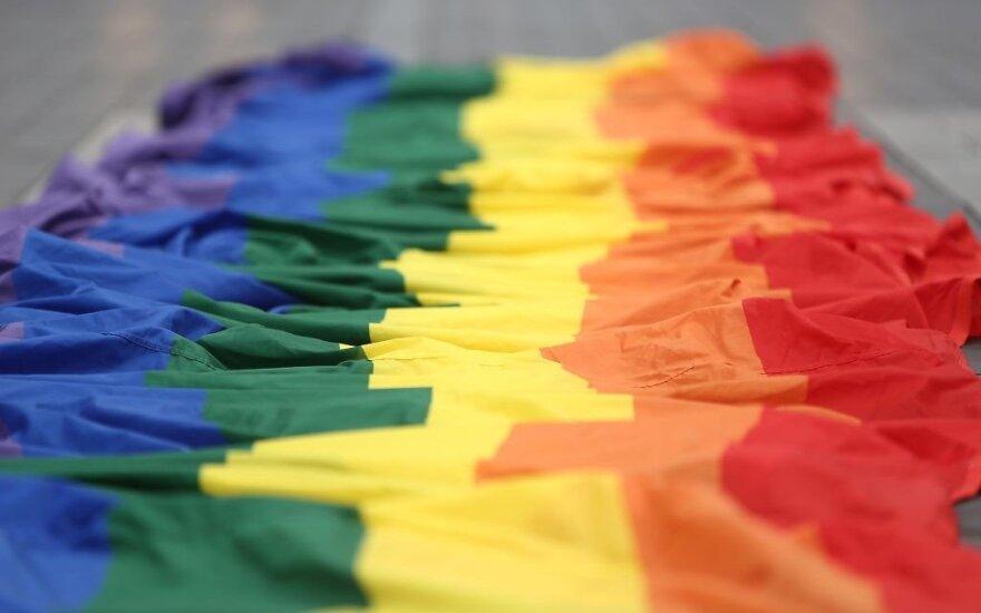 Ambasady Polski, Węgier, Rumunii i Grecji nie podpisały się pod pismem wspierającym prawa LGBTI