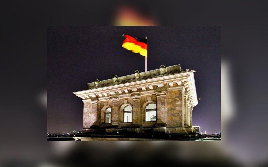Рынок труда Германии ожидает работников со знанием языка