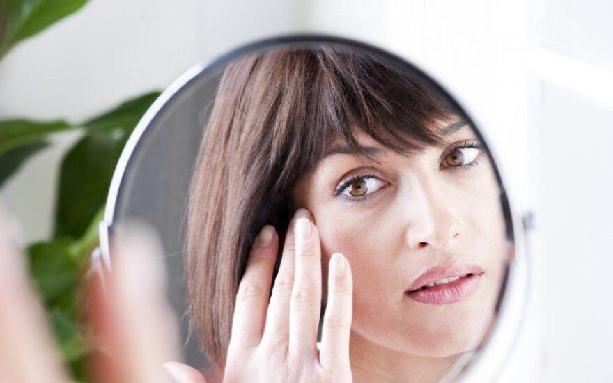 Советы, как сделать омолаживающий макияж
