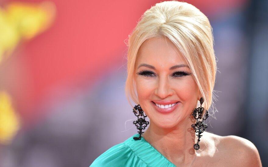 Лера Кудрявцева заболела коронавирусом и осталась без отпуска
