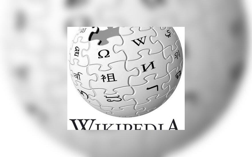 """Википедия"" вышла на Android"