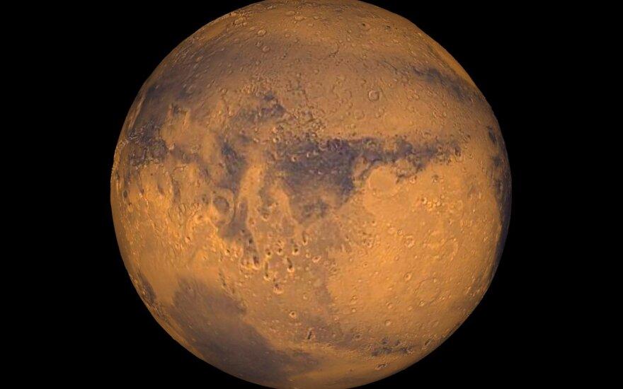 Marsas