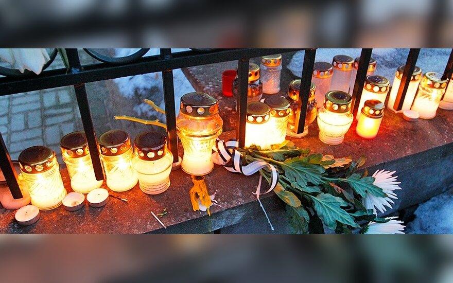 Япония: 3300 погибших, более 6500 пропали без вести