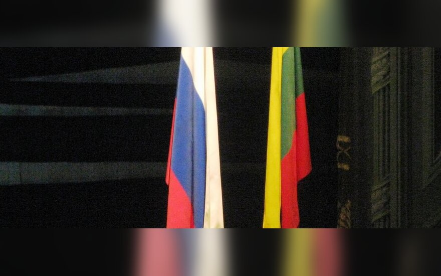 Российский политик: восстановление отношений между РФ и странами Балтии неизбежно