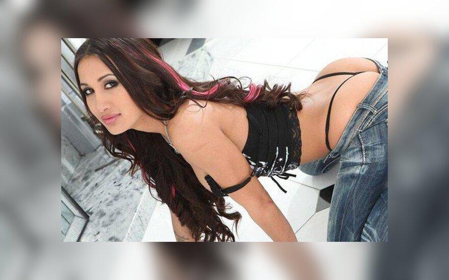 Фото poponthepop.com