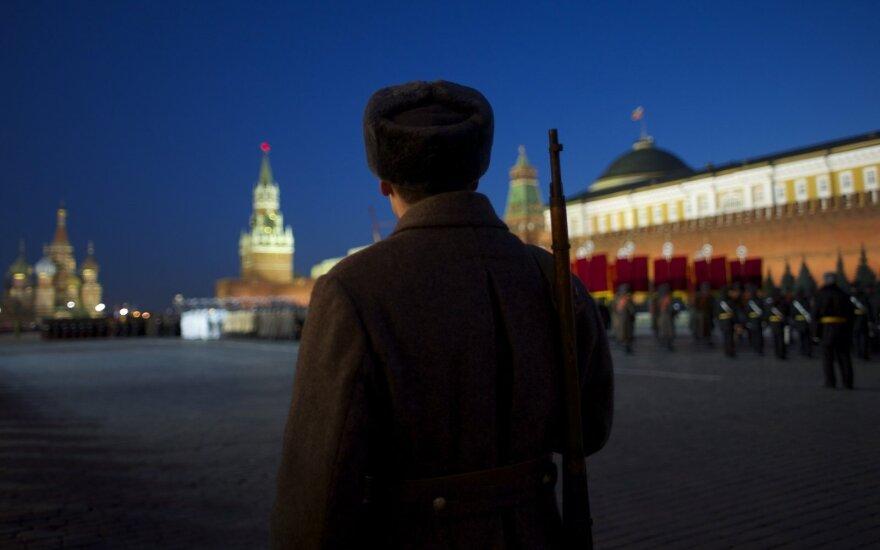 Россия установила на границе с Беларусью пограничную зону