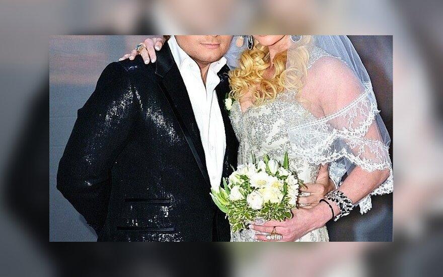 Свадебное  anastasia lt