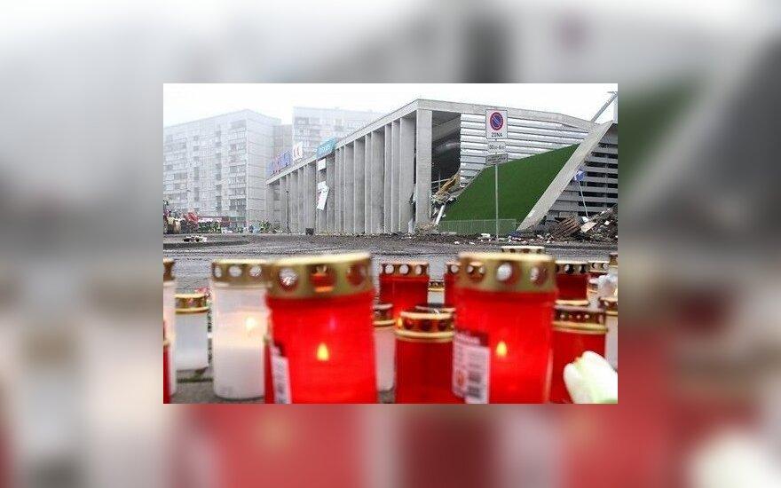 Рига: работники Maxima раскрыли шокирующие факты о магазине