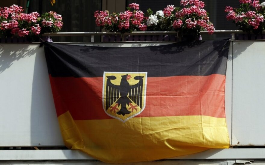 СМИ: Германия увеличивает экспорт вооружений