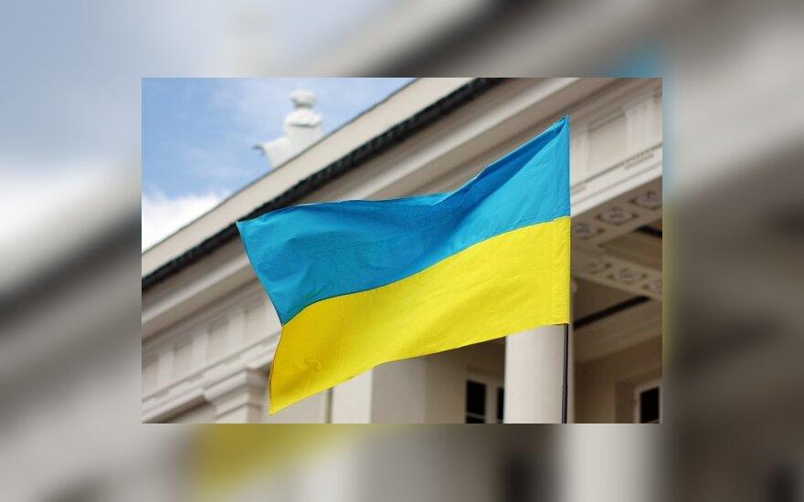 Украина хочет провести Зимние олимпийские игры