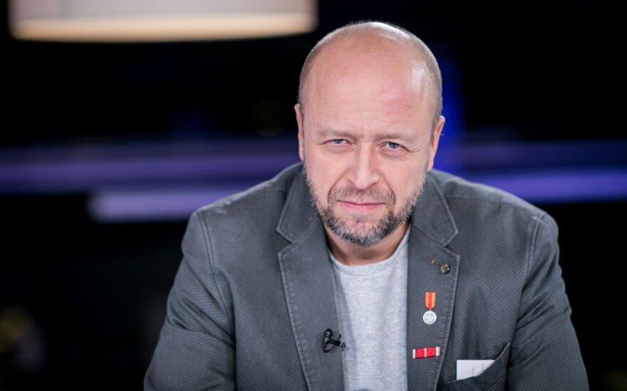 Jonas Ohman