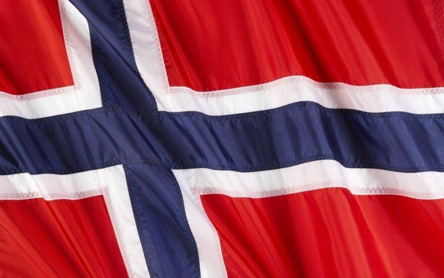Норвегия отказалась платить ИГ выкуп за своего гражданина