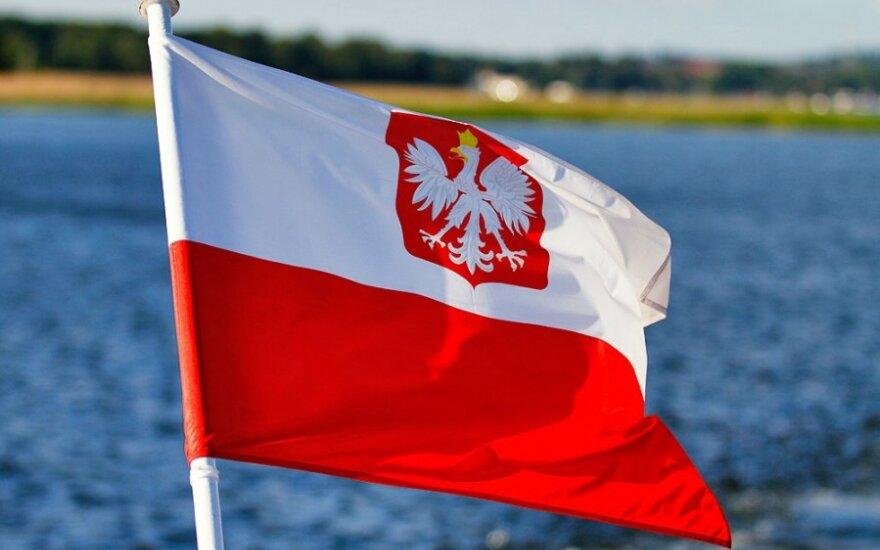 PL DELFI pozdrawia czytelników z Dniem Niepodległości Polski!!!