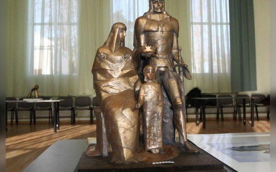 Sejmowy Komitet Praw Człowieka nie chce świętować Dnia Koronacji Królowej Marty