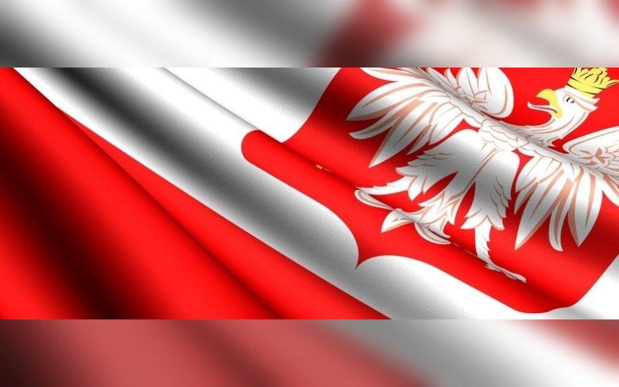 Польша открывает в Беларуси четыре визовых центра