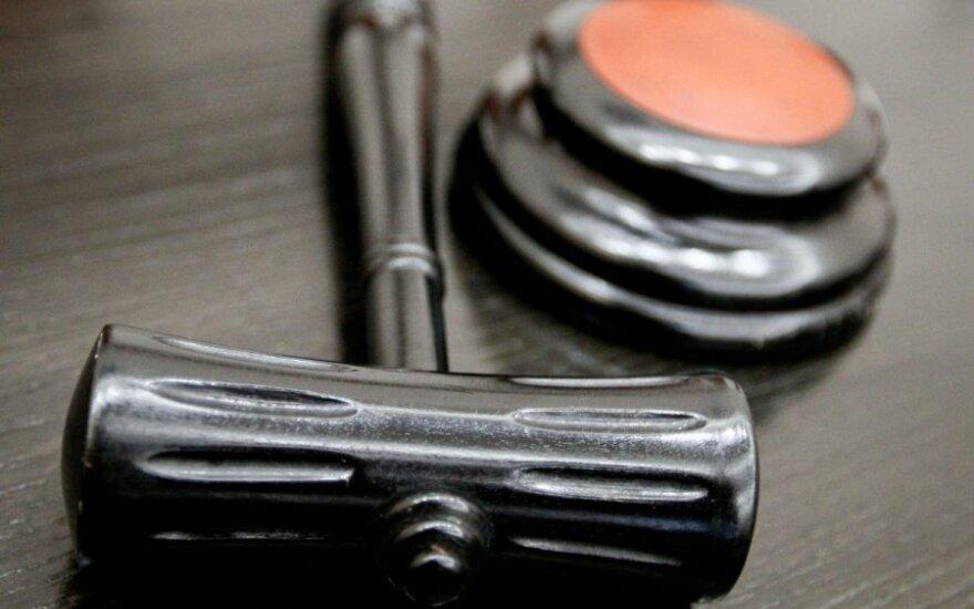 """Франция: Yukos Capital отсудил у """"дочки"""" """"Роснефти"""" 7 млрд. рублей"""