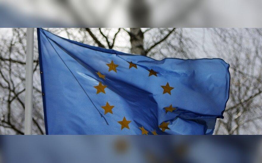 СМИ: ЕС вернет послов в Беларусь на этой неделе