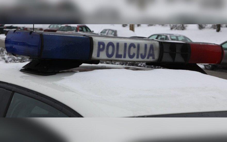 Пьяная водитель предлагала полицейским деньги, подарки и скидки на духи