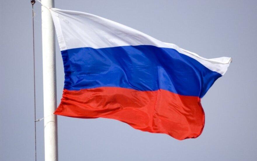 Совфед попросил Путина отозвать российского посла из США