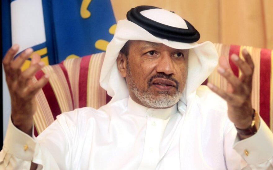Mohamedas bin Hammamas