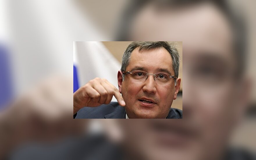 Россия просит НАТО отменить учения в Грузии