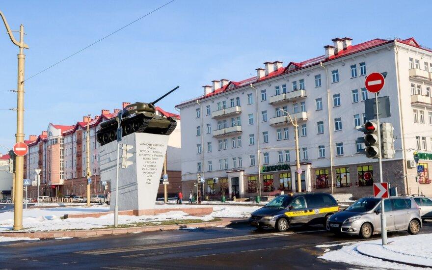 За покупками – не только в Польшу: Беларусь открыла новые ворота