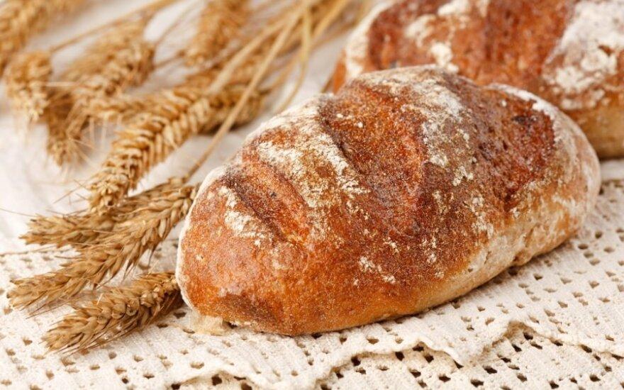 Szwecja: kucharka została poproszona o to, żeby gotować mniej smacznie