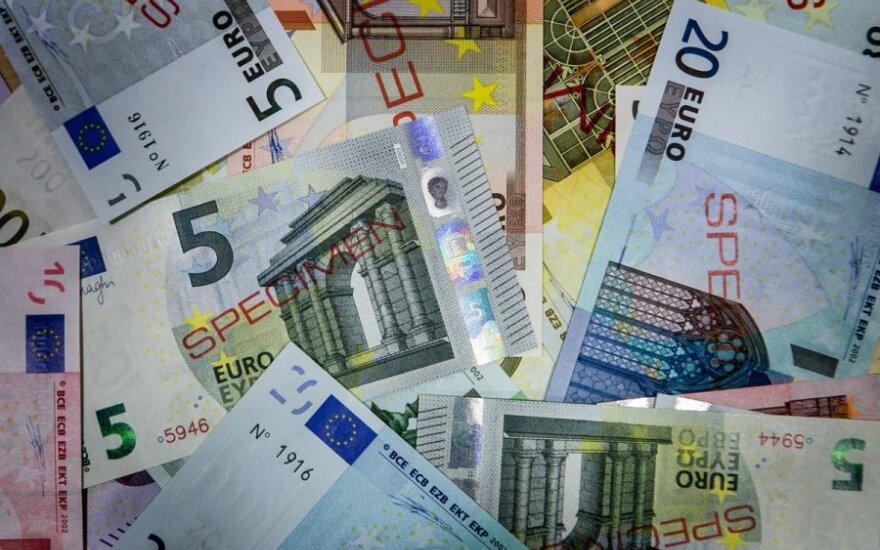 Перед введением евро – действия жителей, которые могут нанести им ущерб