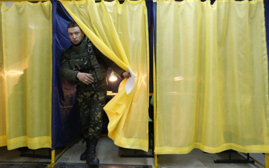 Bloomberg: Сможет ли Украина добиться успеха на этот раз?