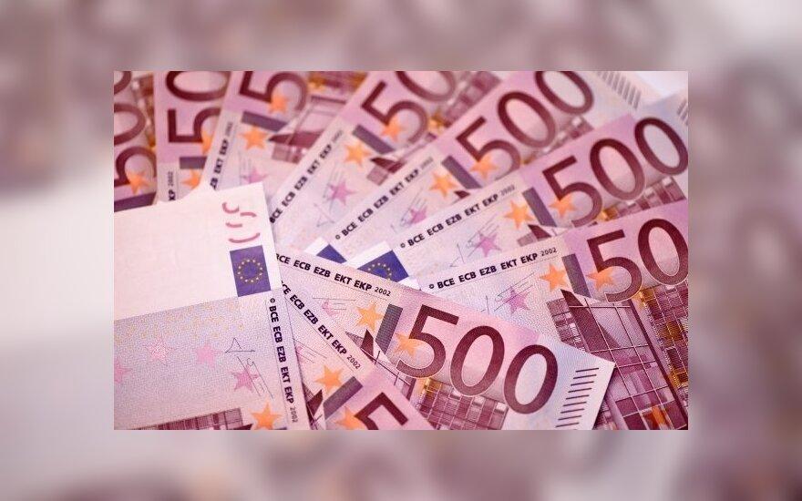 Путин ослабил валютный контроль для живущих за рубежом россиян