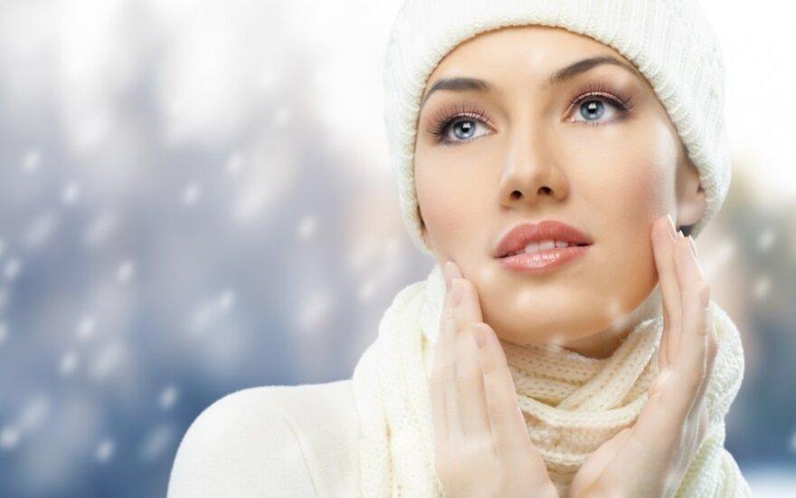 10 самых полезных продуктов зимой