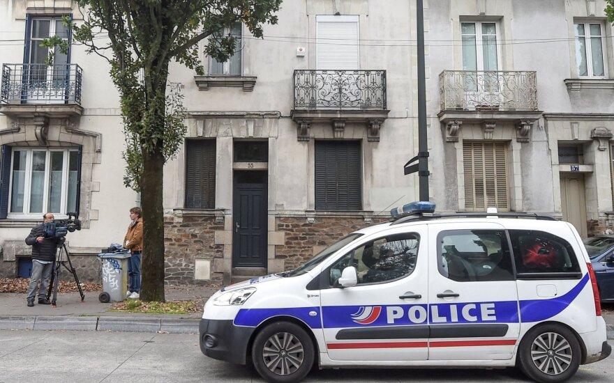 Убит чеченец, бежавший от Кадырова в Европу, названо имя убийцы