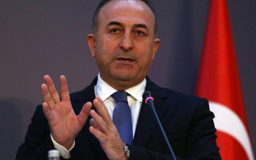 Hurriyet: Турция сделала России новое предложение по Идлибу