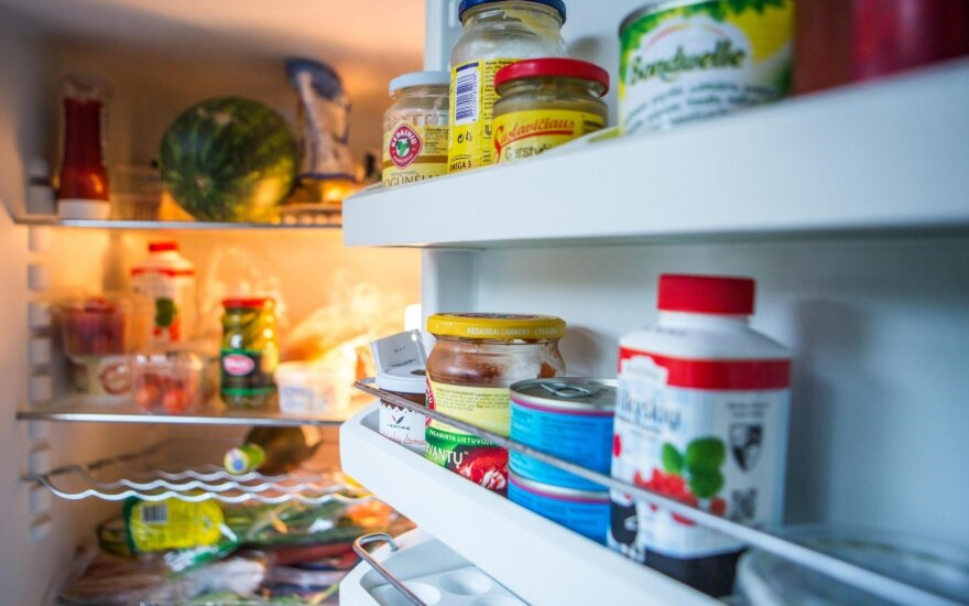 Соцдемы предлагают ввести льготный НДС на продукты питания и прогрессивные налоги