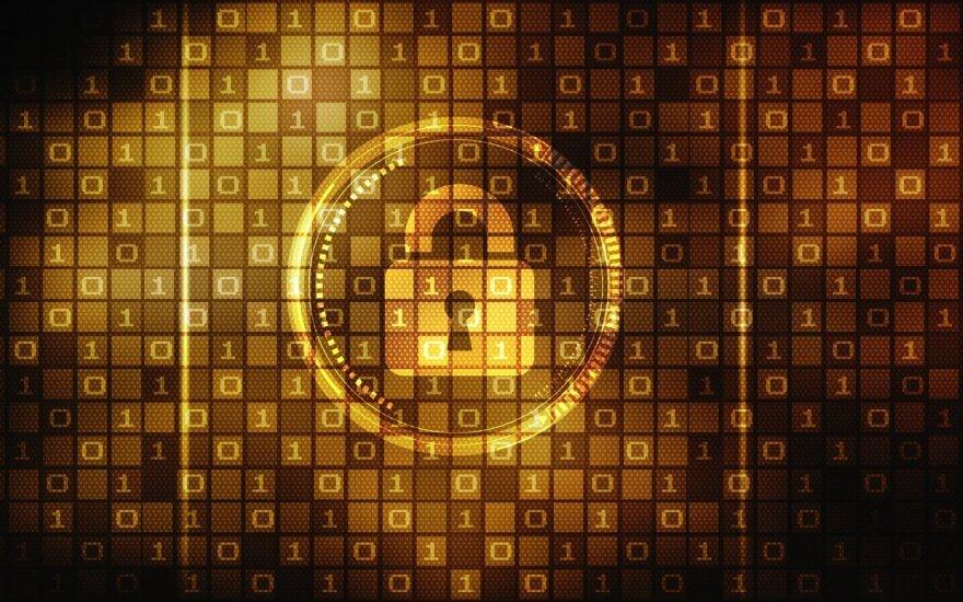Латвия создала специальную команду, которая займется киберзащитой армии