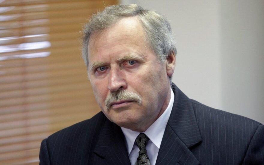 Ryszard Maciejkianiec