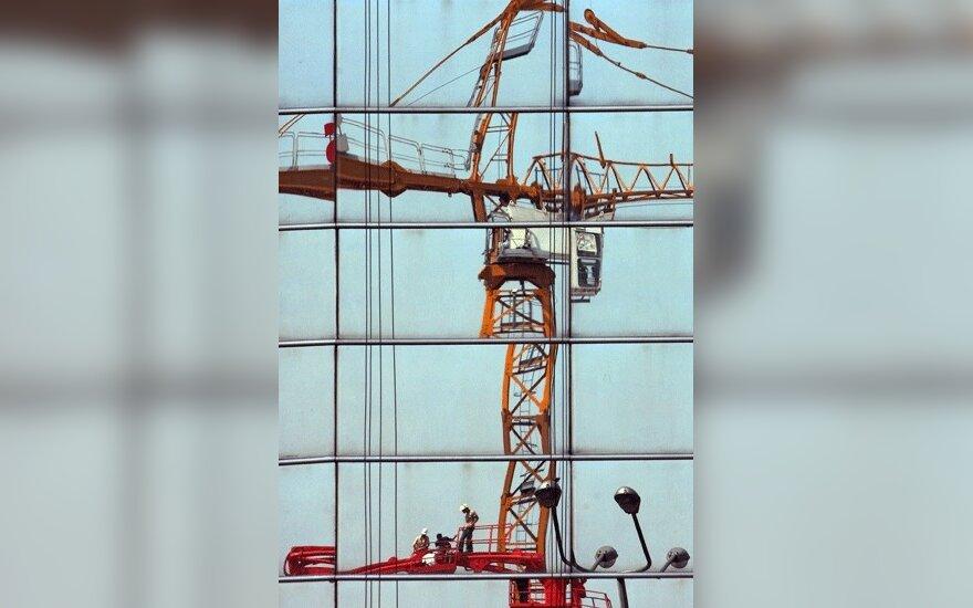 Беларусь готова строить в Туркменистане все
