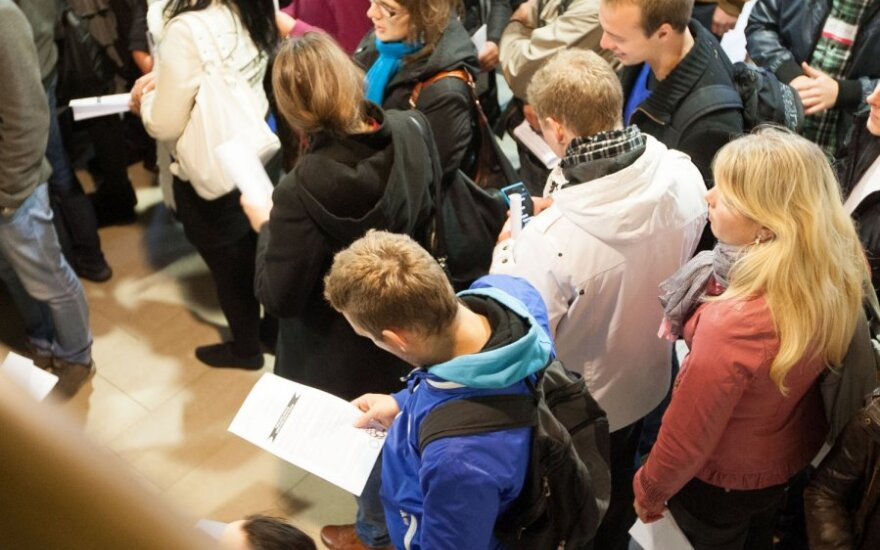 Образовательное пространство Беларуси расширяется на восток