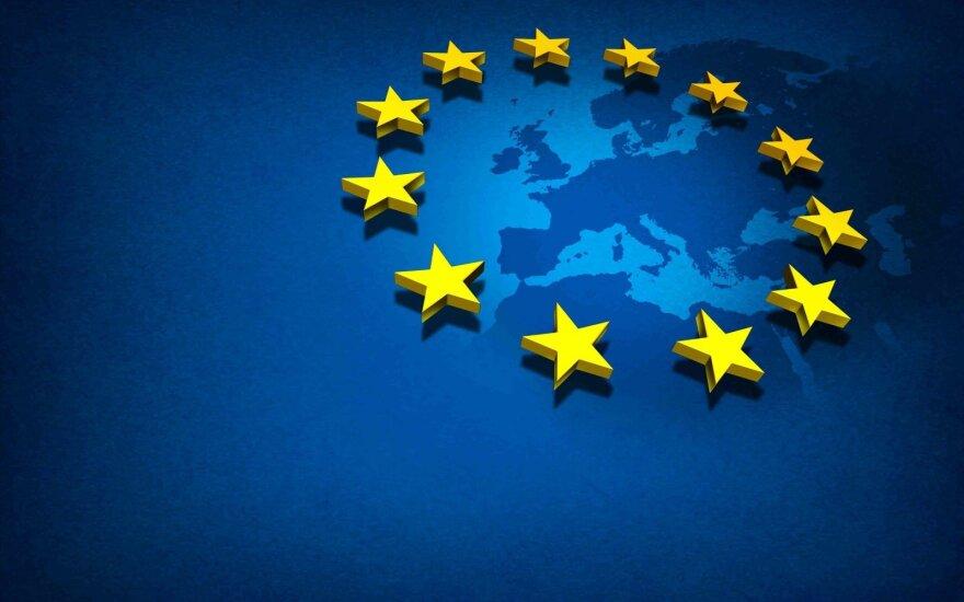 Евросоюз призвал отменить пограничный контроль внутри Шенгенской зоны