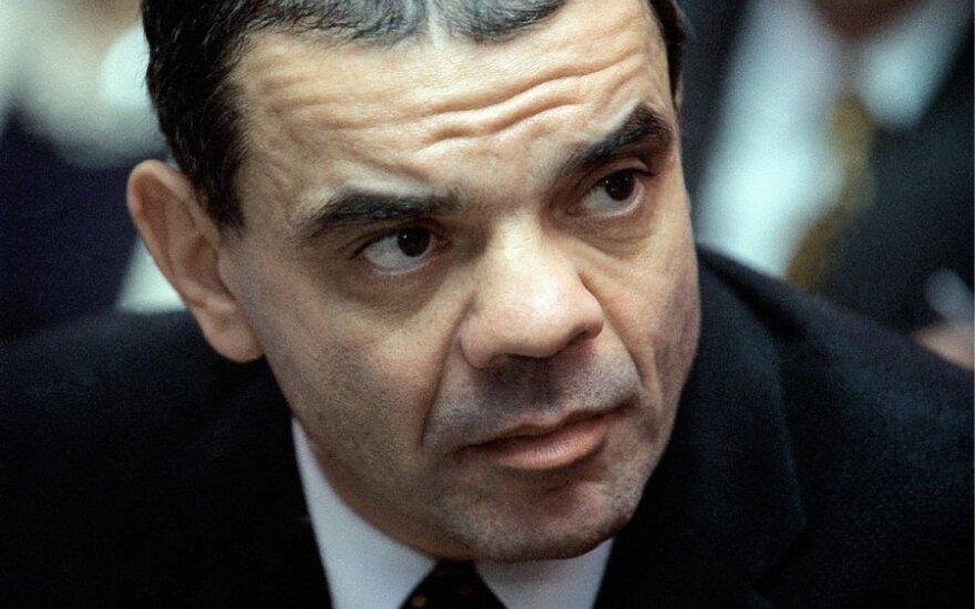 Konstantinas Raikinas