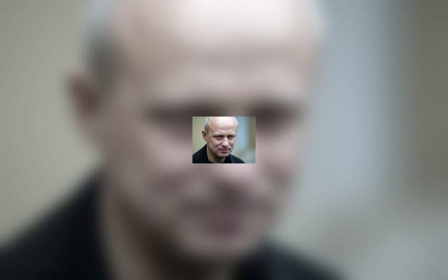 "фото газеты ""Наша Нива"""