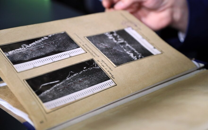СМИ: Тайна группы Дятлова раскрыта