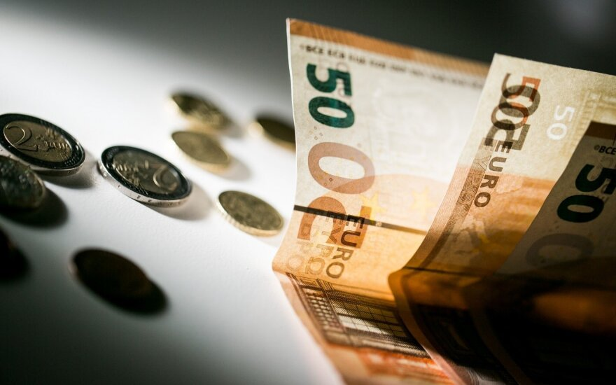 Реформа распугала копивших на пенсию: тысячи людей отказываются от накопления в пенсионных фондах