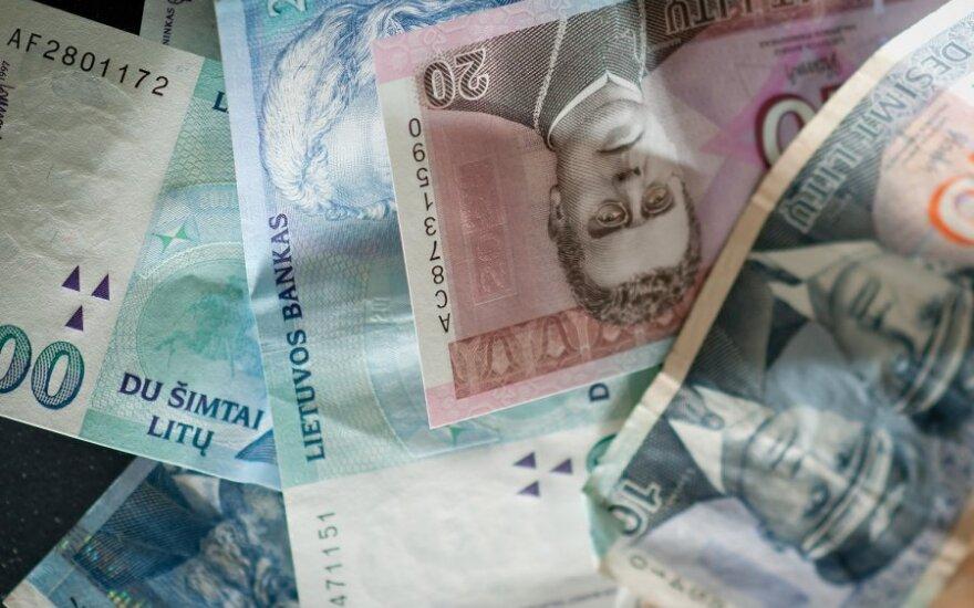 Przedwyborcze propozycje obniżenia podatków i cen