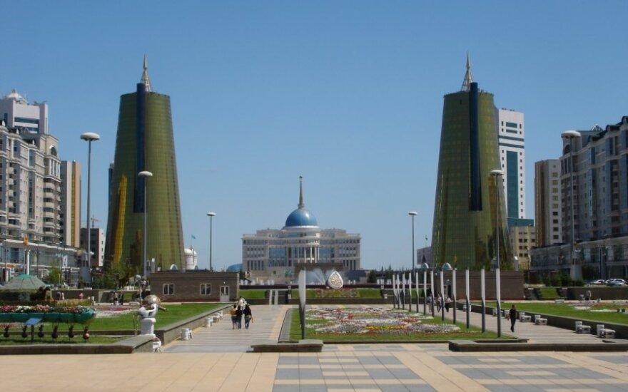 Заседание Евразийского экономического совета состоится в мае