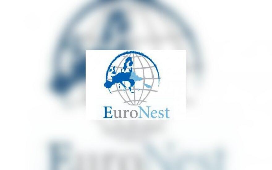 Белорусские оппозиционеры примут участие в мероприятиях Евронеста